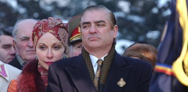 Prințul infractor  Paul al României  a fugit în Italia