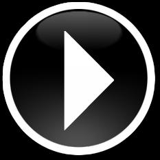 Video Bătaie pe ciolan. PNL și USR scandal la împărțeala primăriilor